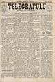 Telegraphulŭ de Bucuresci. Seria 1 1871-08-22, nr. 115.pdf