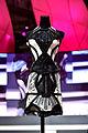 Telekom Smart Fashion Show - 3D-Druckerkleid von Maartje Dijkstra – CeBIT 2016 04.jpg