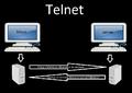Telnet schéma.png