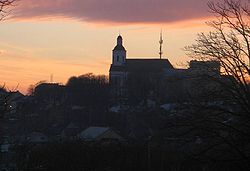 Telsiai in the evening.jpg