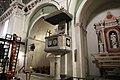 Tempio Pausania, chiesa di San Pietro (41).jpg
