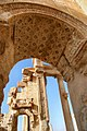 Temple of Bel, Palmyra, Syria - 4.jpg