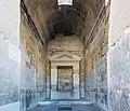 Templo de Garni, Armenia, 2016-10-02, DD 14.jpg