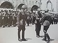 Ten, Enzo Busca Battaglione Bafile 1941.jpg