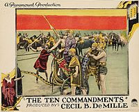TenCommandments-lobbycard-1923.jpg