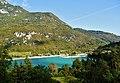 Tenno Blick auf den Lago di Tenno 05.jpg