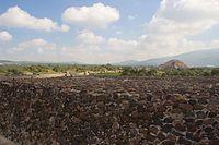 Teotihuacán, Wiki Loves Pyramids 2015 035.jpg