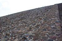 Teotihuacán, Wiki Loves Pyramids 2015 106.jpg
