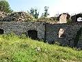 Terebovlia Castle 02.jpg