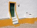 Terena, Portugal (5700183272).jpg