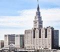 Terminal Tower (34895866536) (Tower City Center).jpg