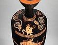 Terracotta lekythos (oil flask) MET DP358963.jpg