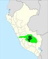 Territorio del Incario de Vilcabamba.png