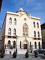 Teruel - Residencia-Convento del Sagrado Corazón de Jesús 2.jpg