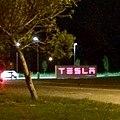 TeslaBuffaloSign.jpg