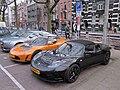 Tesla Nuon oplaadpunt Marnixlaan Amsterdam.jpg
