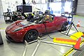 Testing the Tesla at Argonne National Laboratory (2).jpg