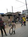 Tete, Mozambique.jpg