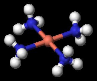 Dizionario chimico divulgativo/A - Wikibooks, manuali e
