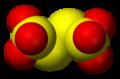 Tetrathionate-3D-vdW.png