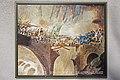 Teufelsbruecke, Wandbild 01 11.jpg