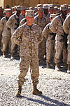 Texas Marine recognized for valor in Afghanistan 130723-M-ZB219-001.jpg