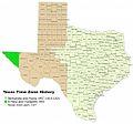 Texas timezones.jpg