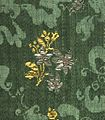 Textile Length with Bizarre-style Design of a Floral Lattice LACMA M.2000.204.1 (2 of 2).jpg