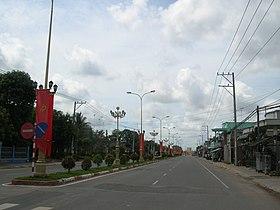 Thị trấn Bến Cầu, Tây Ninh.jpg