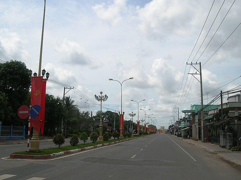 Tập tin:Thị trấn Bến Cầu, Tây Ninh.jpg