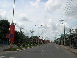 Th? tr?n B?n C?u, Tay Ninh.jpg