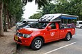 Thai - Pick-up.jpg