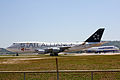 Thai Airways International B747-400 (HS-TGW) in Star Alliance livery.jpg