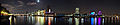 Thames Night Panorama, London.jpg