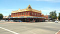 The 'Australian Building' on the corner of Dean and David Streets in Albury.jpg