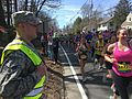 The 104th Fighter Wing Security Forces Serve and Protect at the 120th Boston Marathon 160418-Z-UF872-543.jpg