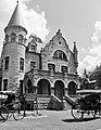 The 1890 House .jpg