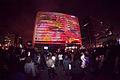 The 2009 Seoul Festival of LIghts - 4264582703.jpg
