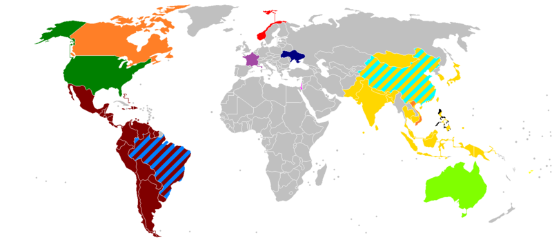 File:The Amazing Race around the world.png