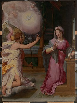 The Annunciation MET DP-974-001.jpg