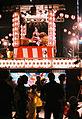 The BON festival dance. (4893025553).jpg