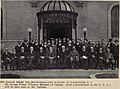 The Balfour Mission 1917.jpg