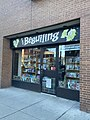 The Beguiling Bookstore.jpg