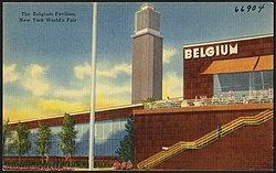 The Belgium Pavilion, New York Worlds Fair.jpg