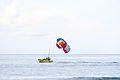 The Boat, Guam, USA (8286161445).jpg