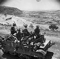 The British Army in Sicily 1943 NA4439.jpg