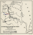 The British and French Fronts, early 1918.png