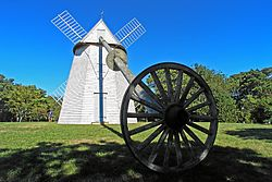 The Chatham Windmill.jpg