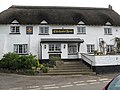 The Chichester Arms, Bishop's Tawton - geograph.org.uk - 578030.jpg
