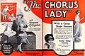 The Chorus Lady (1924) - 7.jpg